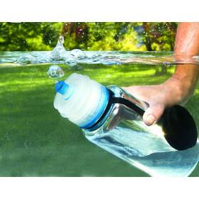 SteriPEN Pré-filtre pour Bouteille d'eau